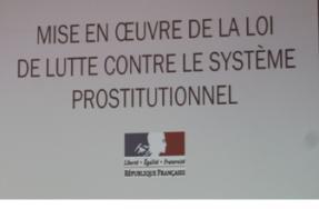 association qui aide les prostituées