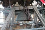 2013.12.02 Visite chantier cathedrale 6