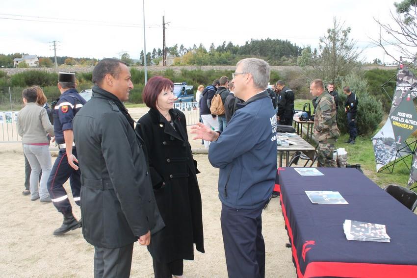 Site rencontre militaire avis