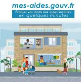 mes_aides_0