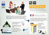 Infographie plate-forme Perceval