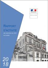 Rapport2018