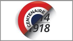 Chronique n 6 sarajevo chronique 14 18 de l 39 office - Office national des anciens combattants ...